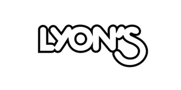 Logo - 3